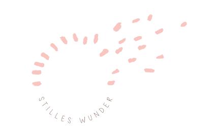Stilles Wunder – ein Verein entsteht und wächst