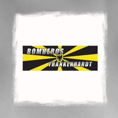 Bomberos Frankenhardt