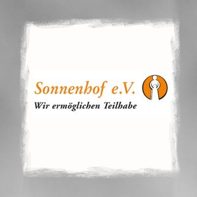 Sonnenhof e.V.