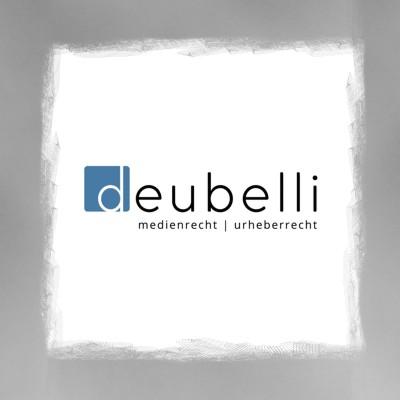 Kanzlei Deubelli