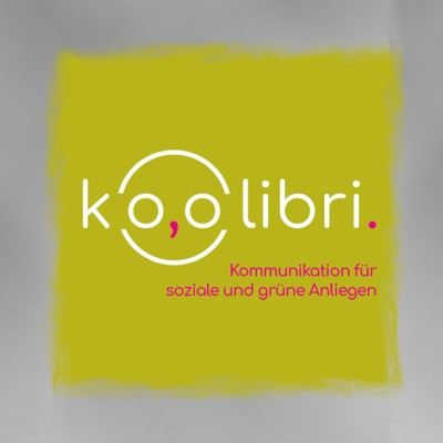 koolibri-kommunikation