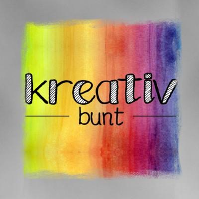 Kreativ Bunt