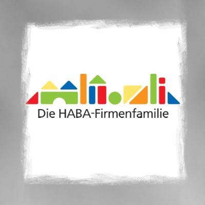 HABA Firmenfamilie