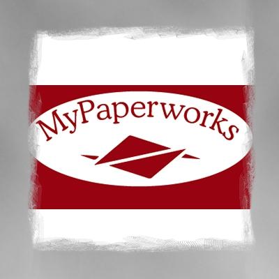 MyPaperworks